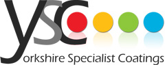 Yorkshire Specialist Coatings