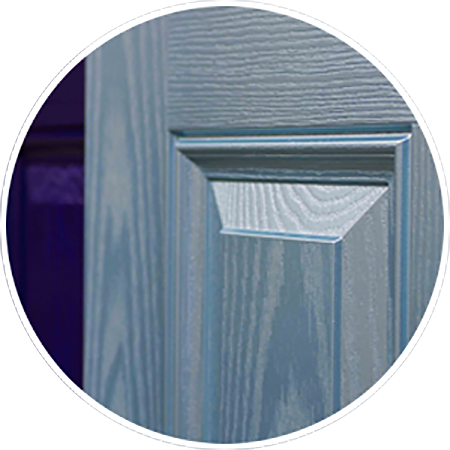 GRP Composite Door Specialists