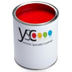 uPVC painters