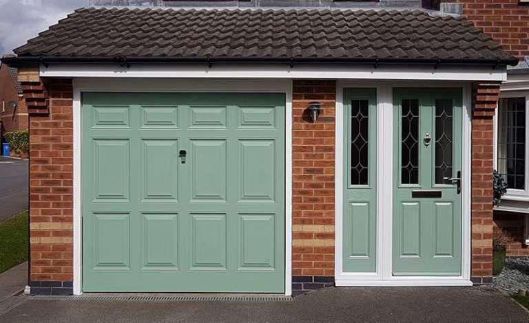 Can You Paint Upvc Doors >> Yorkshire Specialist Coatings Mobile Upvc Spray Painting