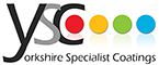 Yorkshire Specialist Coatings Ltd