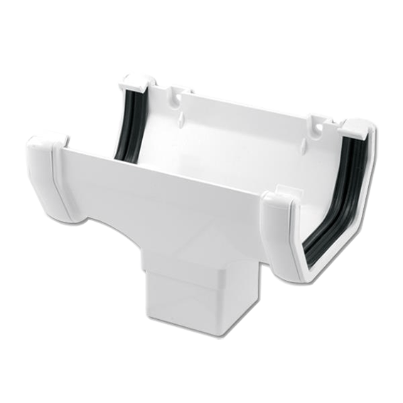 Sq running Outlet